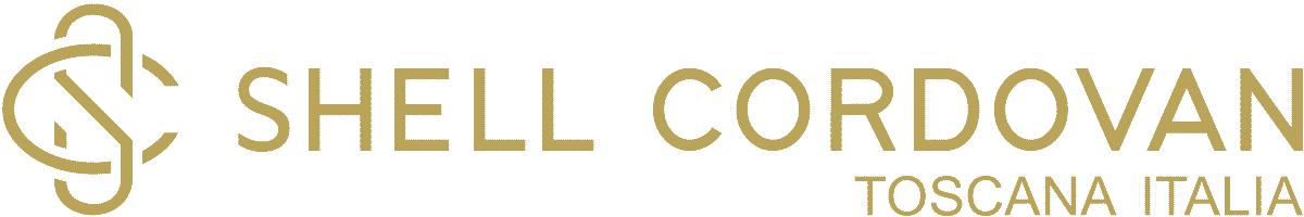 코도반 가죽 유통 - 이탈리안 셸 코도반 / Italian shell cordovan