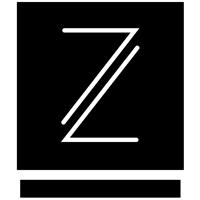 제니스라이프 - ZenithLife