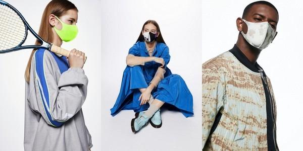 ▲ 에티카, 15가지 디자인 옵션 갖춘 '패션 마스크' 출시...밀레니얼 세대 잡는다 (사진=에티카)