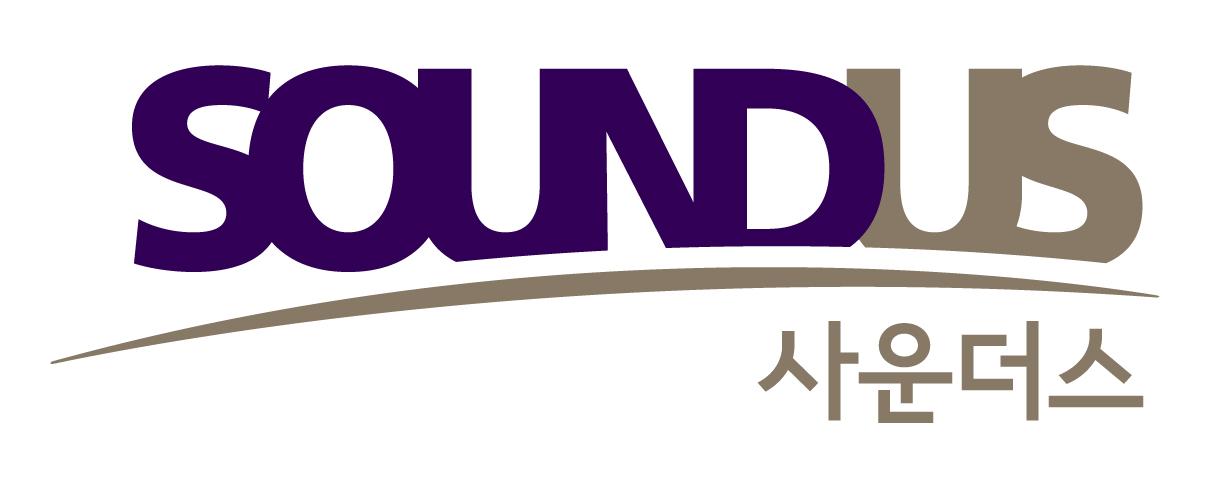 (주)사운더스