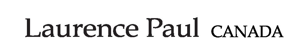 Laurence Paul 로렌스폴캐나다