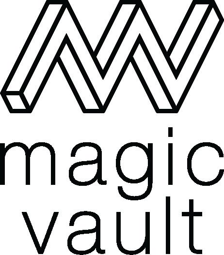 magicvault