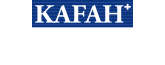 한국가족보건협회