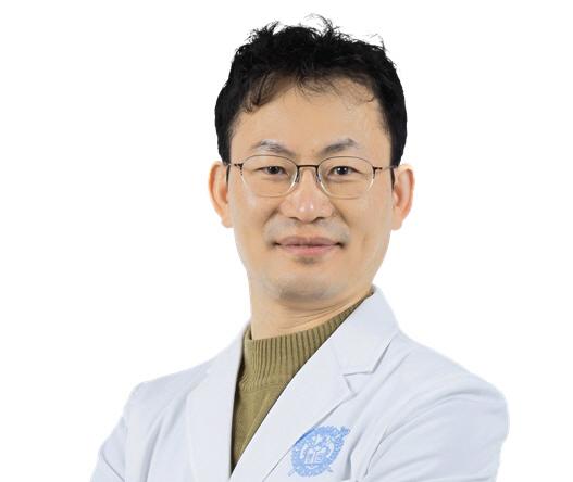 분당서울대병원 신장내과 김세중 교수
