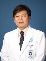 분당서울대병원 신경과 윤창호 교수