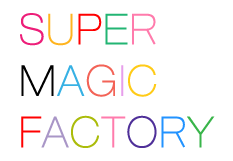 Super Magic Factory