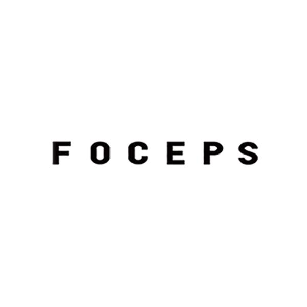 foceps jp