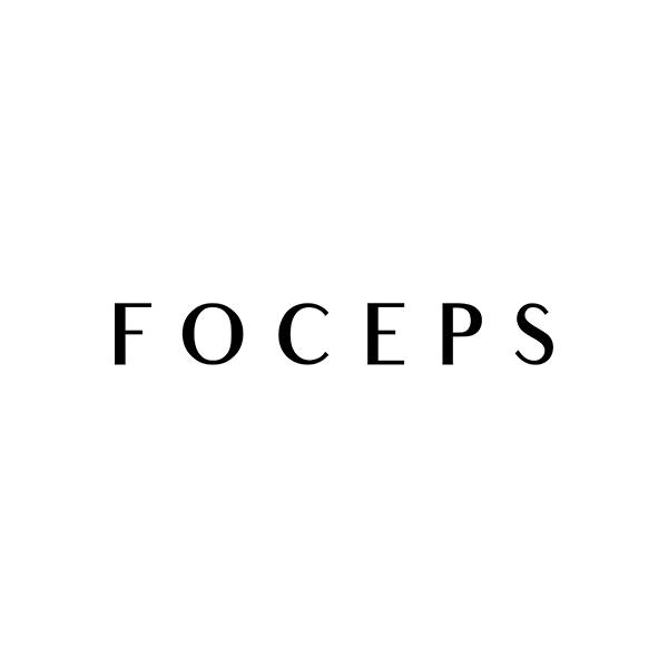 FOCEPS
