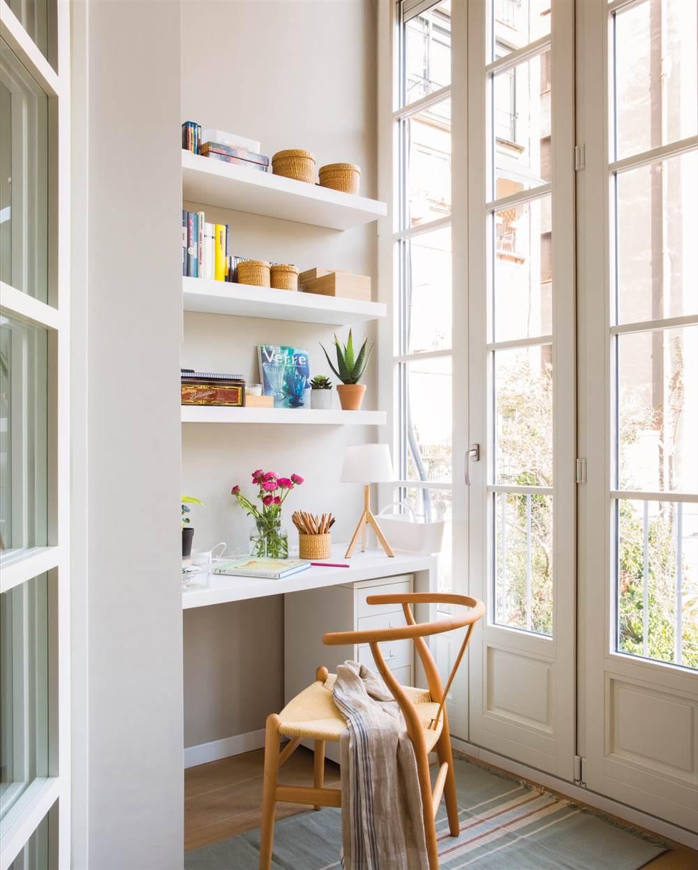 Small Space, Storage, Makeup, Organization, make up storage, bellwood cosmetic organizer