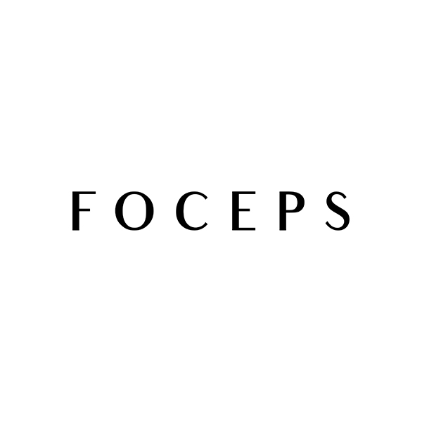 FOCEPS GLOBAL