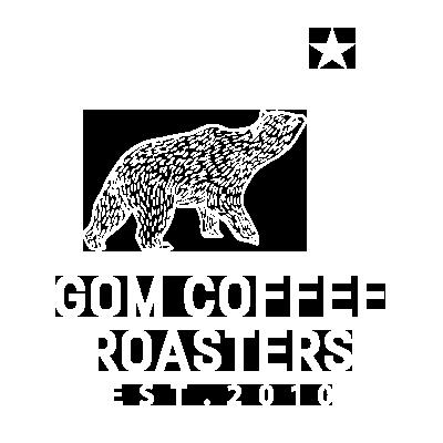 Gomcoffee Roasters