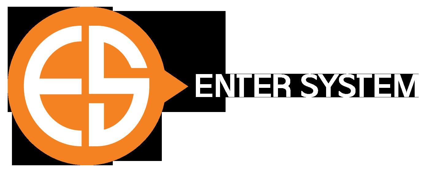 엔터앱스 - 홈페이지,쇼핑몰,어플제작 (주)엔터시스템