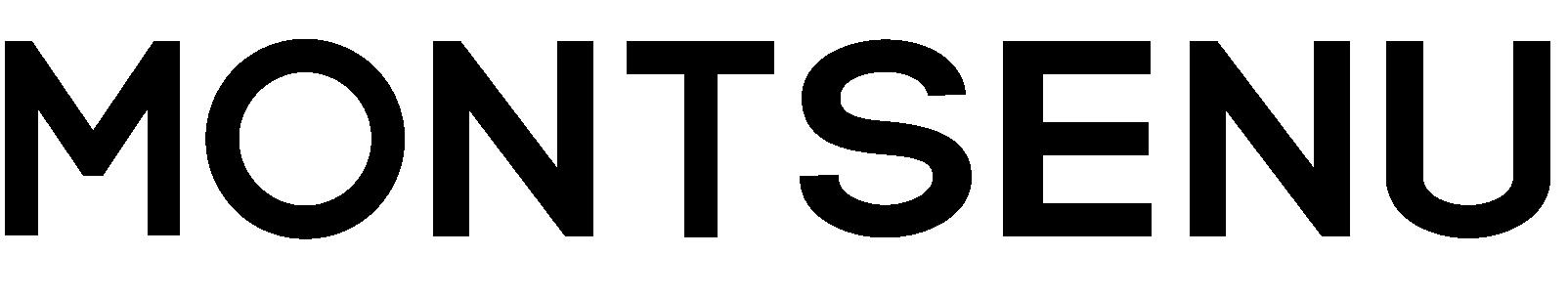MONTSENU-몽세누