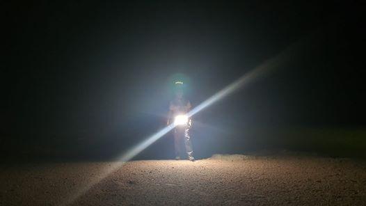 이미지: 하늘, 밤, 실외