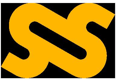 주식회사 서플라이스