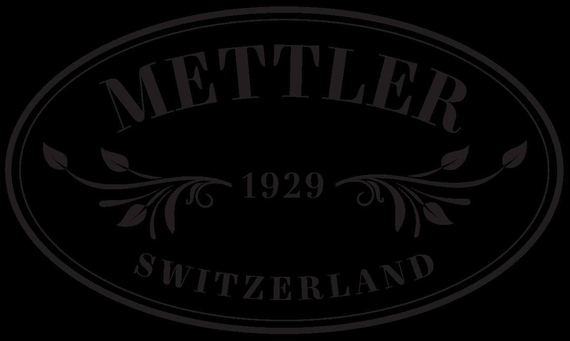 메틀러1929