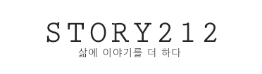 STORY212