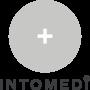 인투메디 전문가몰