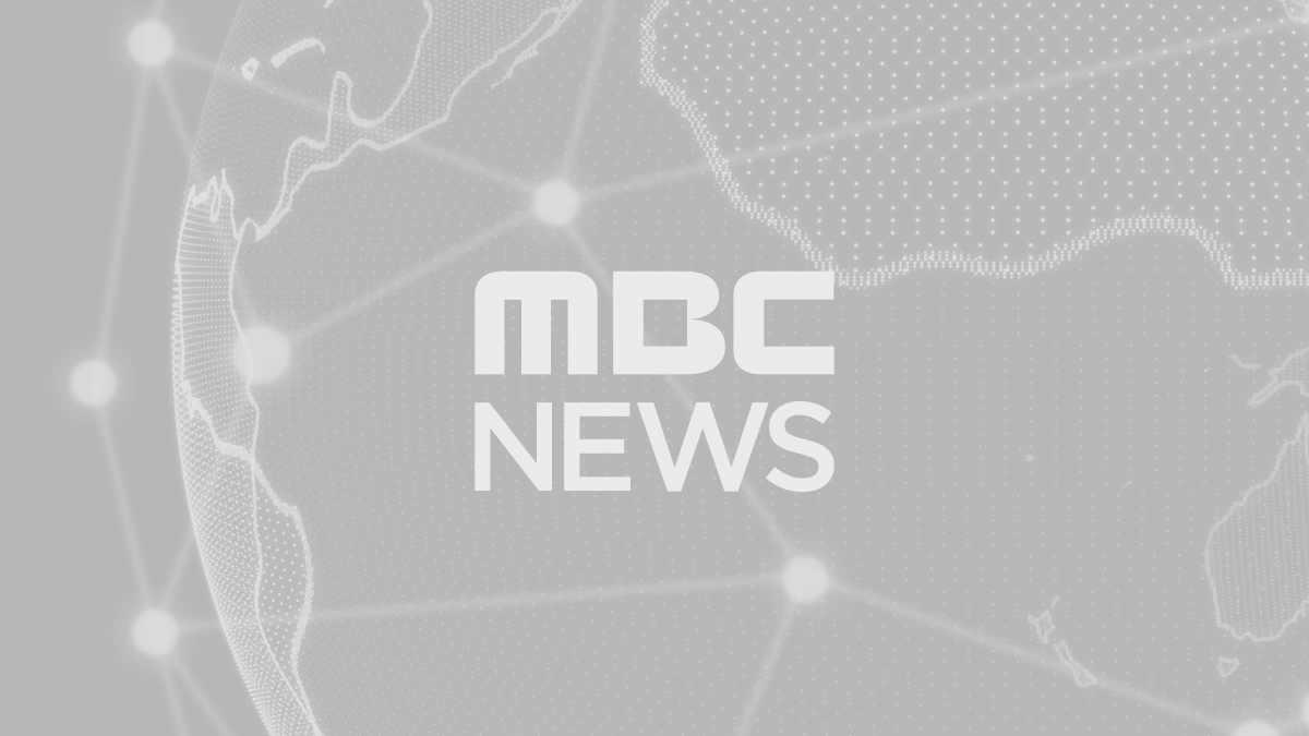 이재명, 본선 직행 17만 표 남아‥수도권 총력전