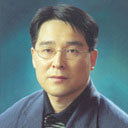 이주영 기자