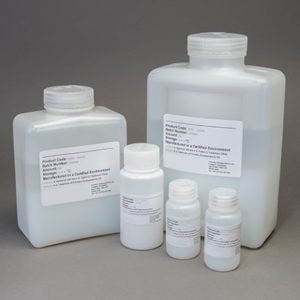 MAbsorbent™