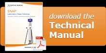 Download the SNAP Technical Manual