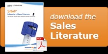 Download the SNAP Sales Literature