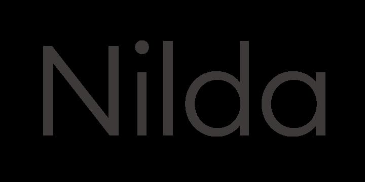 닐다 Nilda