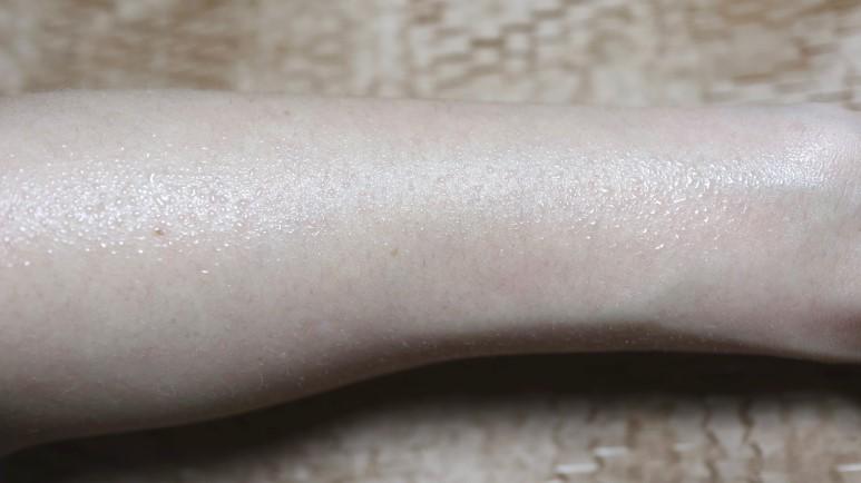 미스트, 미백, 화이트닝, 얼굴미백, 미스트추천, 피부진정, 얼굴하얘지는법, 쿨링미스트, 미백기능성화장품, 미백미스트, 월계수미스트, 미백제품추천, 화이트닝관리, 미백제품, 미백기능성,진정미스트, 월계수잎수 96%, 바디미스트, 바디미스트추천, 샤워코롱, 바디스프레이, 애기선물, 쿨링미스트, 땀냄새제거, 뽀송미스트