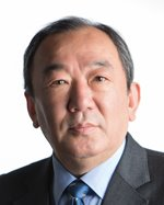 강석승 21세기안보전략연구원장