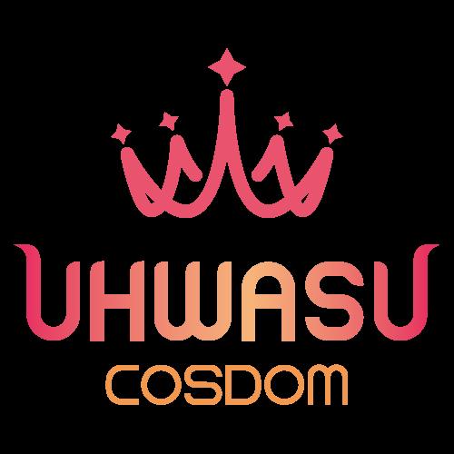 UHWASU