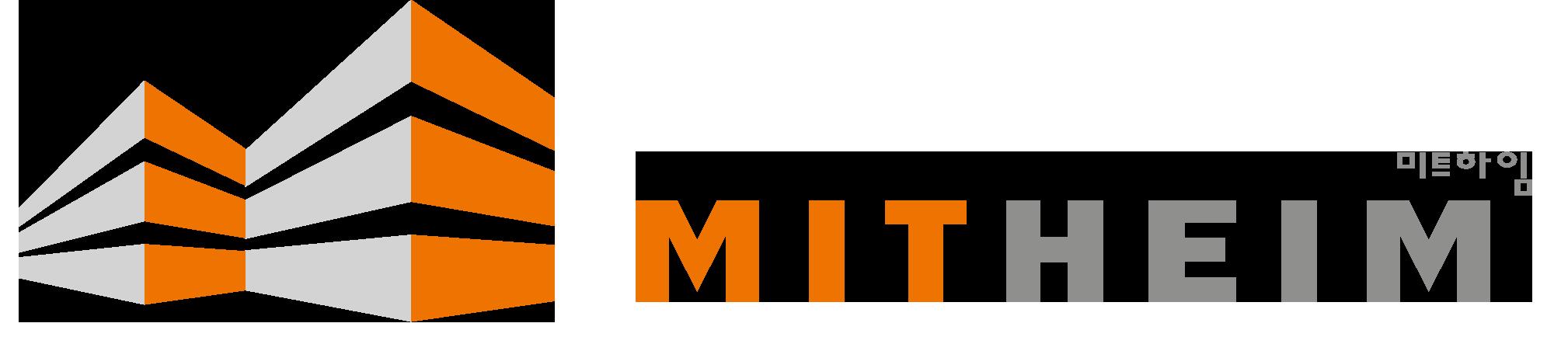(주)미트하임