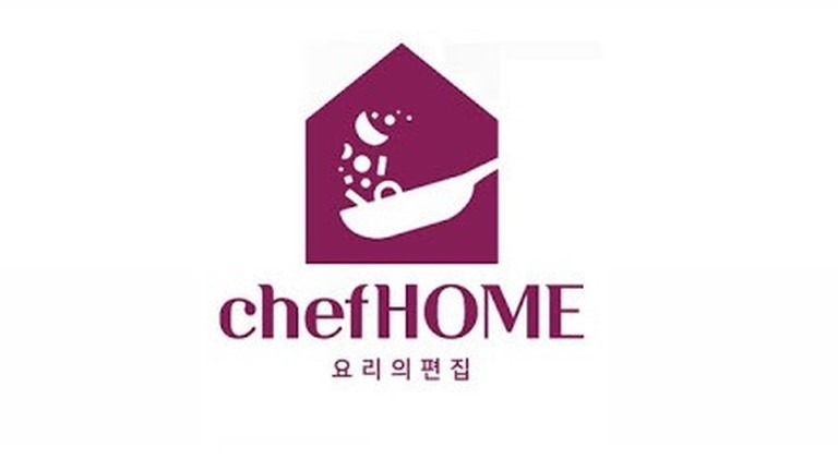 쉐프홈, CHEFHOME - Google Play 앱
