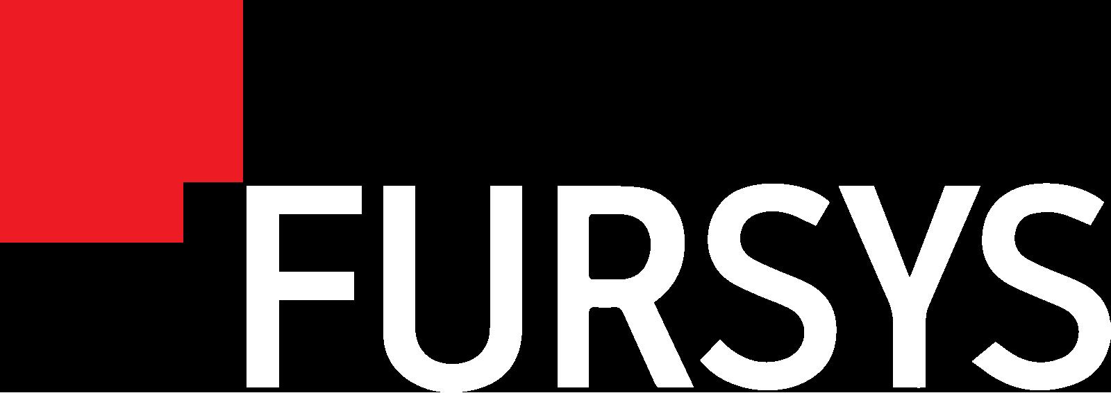 퍼시스 공식 컨설팅센터, 비전OC센터