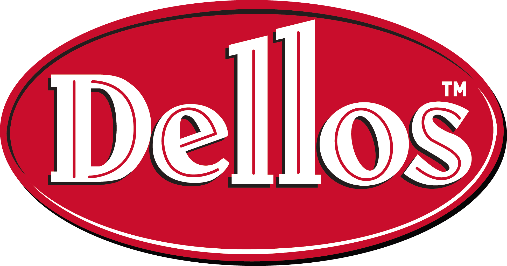 DELLOS INTERNATIONAL