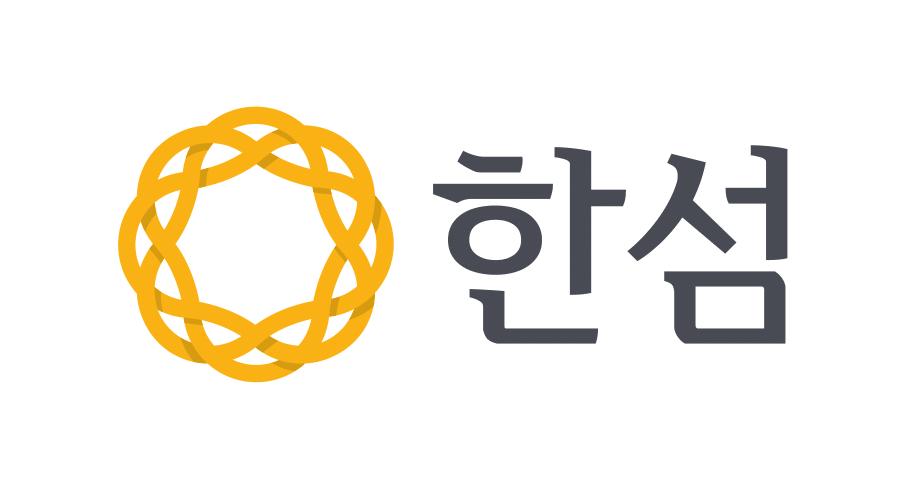 미곡간 (migokgan)