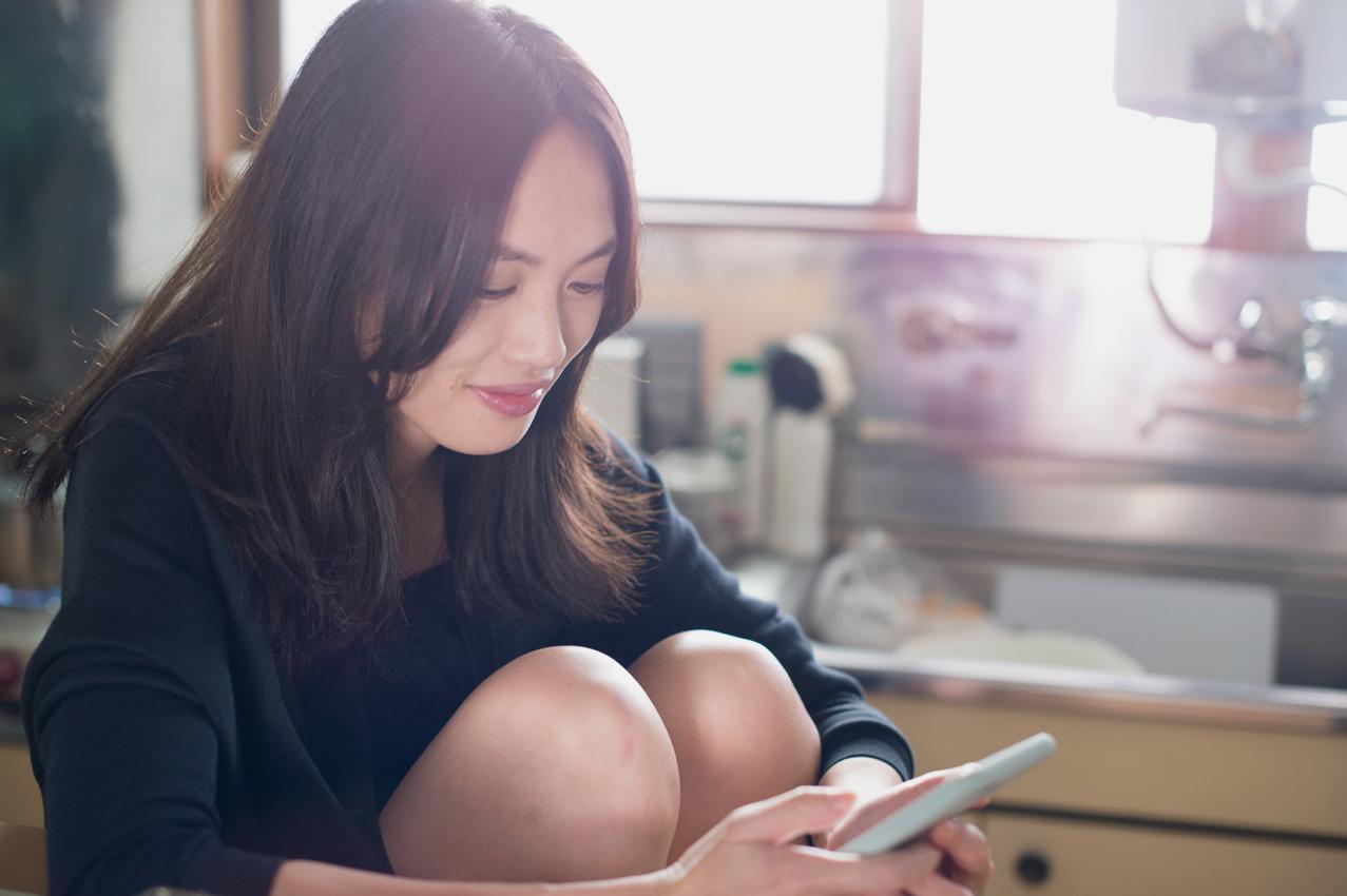 호박과 마요네즈 영화 리뷰 뉴스리포트