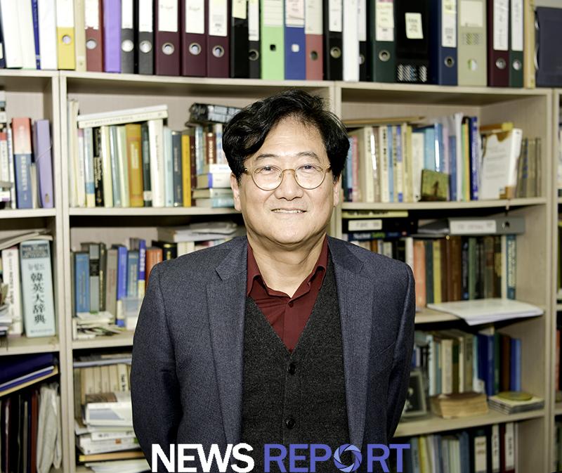 뉴스리포트 1월호