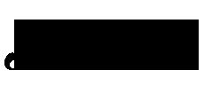 솔티 공식 온라인스토어