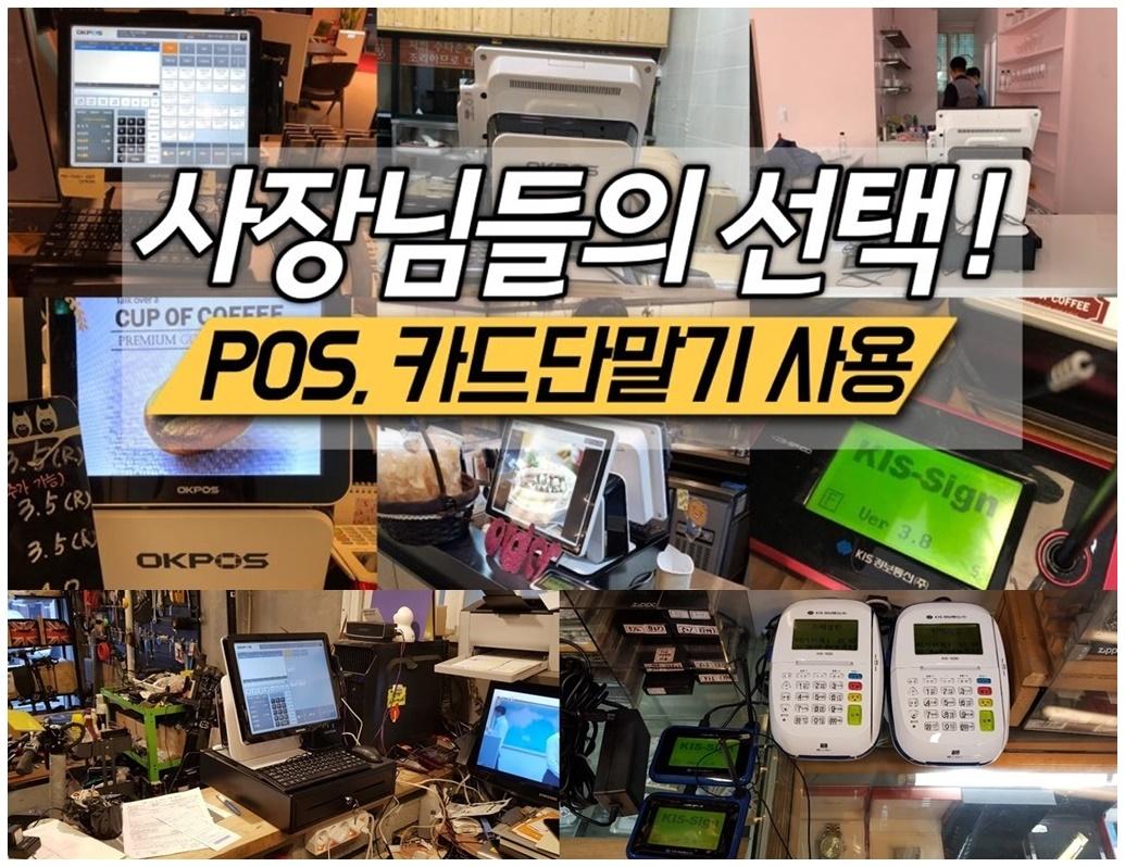 ffc9974988edb.jpg