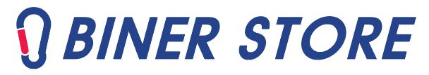 Biner Store