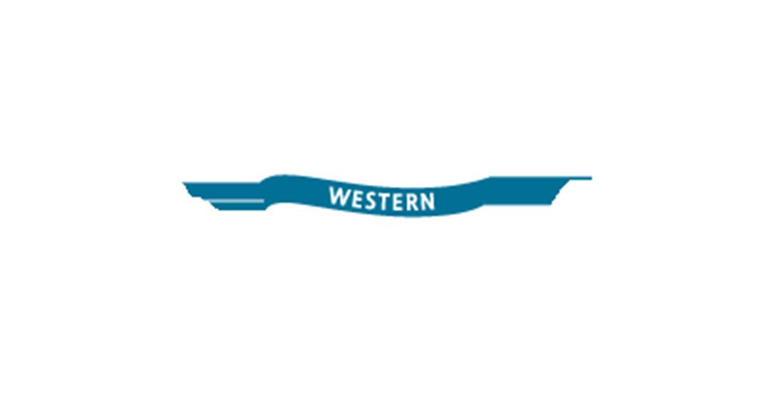 웨스턴그레이스호텔