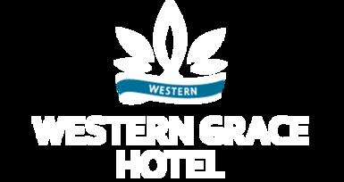 Western Grace Hetel
