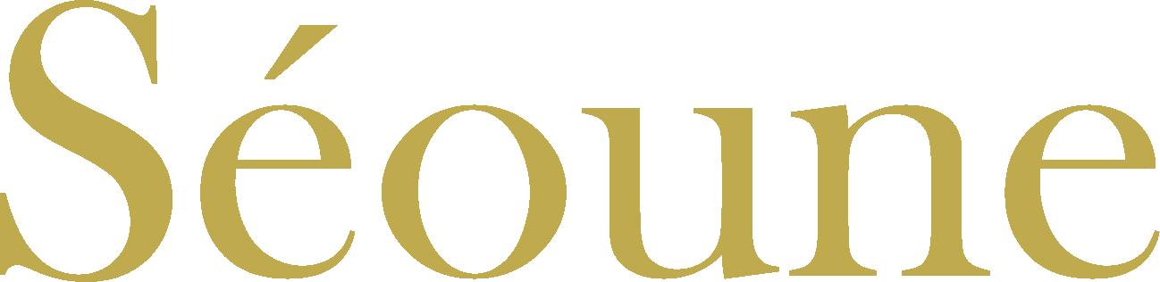 Séoune