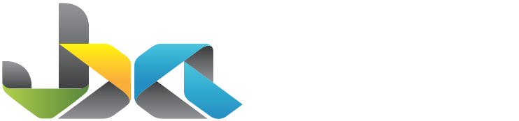 Jeju Business Agency