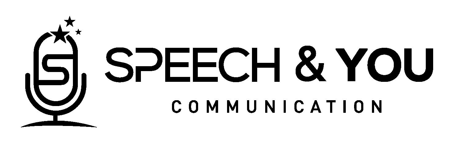 스피치앤유