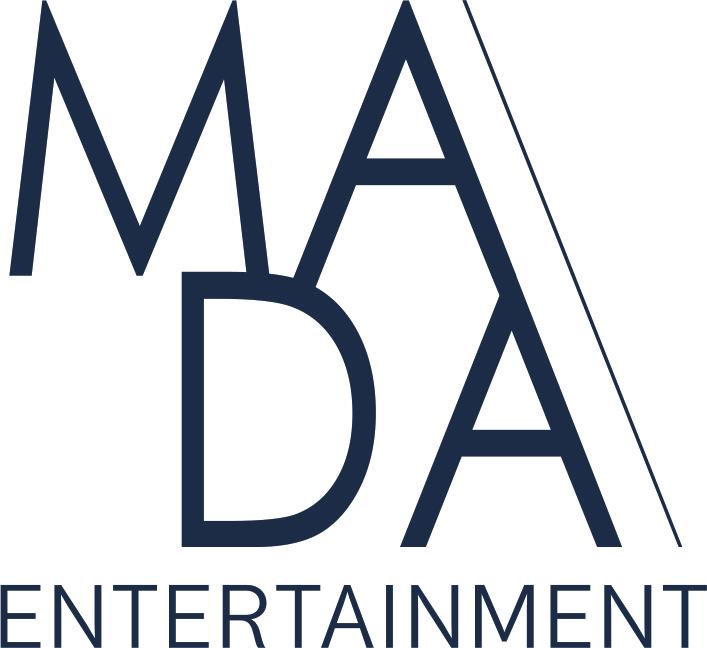 마다엔터테인먼트 | MADAENTERTAINMENT