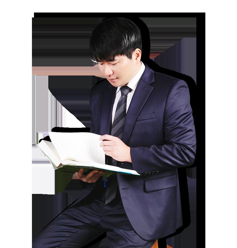 대전 법무법인 바를정 정민회 변호사