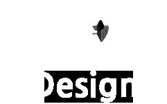 훈디자인-HUN Design
