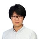 김선호 기자